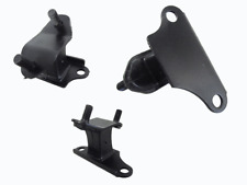 REAR LOWER ENGINE MOUNT RIGHT HAND SIDE FOR HONDA ACCORD CM 2003-2008