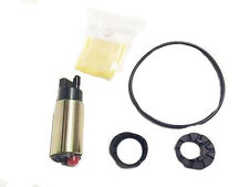 New Fuel Pump Direct Replacement E2284 With Install Kit for Mitsubishi Subaru