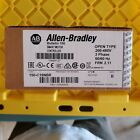 2021+New+sealed+Allen-Bradley+150-C19NBR+Smart+Motor+Controller