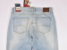 Tommy Hilfiger Ronan Men Jeans Size 38/32, NWT