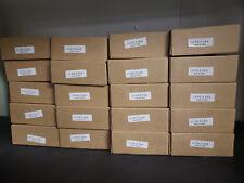 Lot of 20x DELL 65W 19.5V 3.34A AC Adapter HA65NE1-00 LA65NE1-00 PA-2E 05K74V