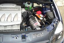 BMC CDA CARBON DYNAMIC Airbox Kit Induzione / l'iniezione di aria fredda cdasp-08 KIT (S)
