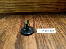 D&D Icons of the Realm Tomb of Annihilation 14/45 Vegepygmy Chief