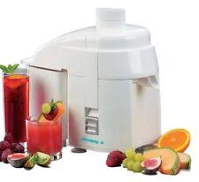 Russell Hobbs 10227-10 Juicelady Junior Juice Extractor