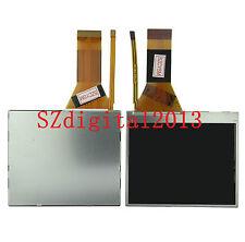 NEW LCD Display Screen For KODAK Z1085 Z1285 Z1485 Z8612 Z812 Z1012 Z821 Z8614