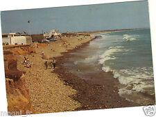 29 - cpsm - La plage de Penhors (H5340)