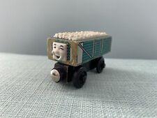 Thomas Tank Engine & Friends Wooden Train - RICKETY TROUBLESOME TRUCK Brio