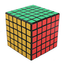 Brain Teasers & Cube/Twist