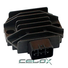 REGULATOR RECTIFIER for YAMAHA MAJESTY 400 YP400 2005-2013