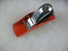 Mini Wood Planer Adjustable Wood Shaving