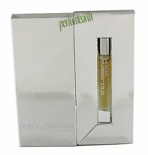 Dolce & Gabbana L'eau The One Rollerball 0.2 oz/ 6ml Eau De Toilette EDT New Box
