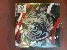 The Cure - Mixed up - 2x Picture Disc - RSD 2018 - NEW & Sealed