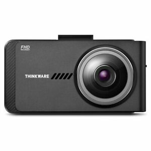 Thinkware X700 FRONT AND REAR DashCam CIGARETTE LIGHTER LEAD