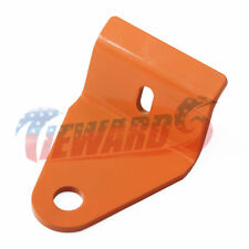 Mower Trailer Hitch Zero Turn Lawn Fit for Scag Tiger Cub,Tiger Cat & Wild Cat