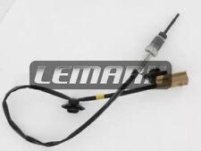Sensor, Abgas Temperatur Standard lxt071