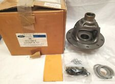 NOS OEM Ford Differential Case Kit F-150 F-250 HD 1987-1997 E3TZ-3204-G