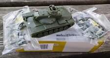 Roco Herpa Minitanks Panzer M60 A2 der US Army 5025  - 1:87