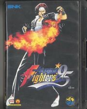The King Of Fighters 95 Neo Geo AES Japanese F/S
