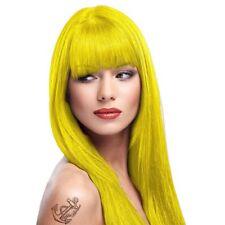 La Riche Directions Semi Permanent Flourescent Glow Colour Hair Dye Kit 88ml