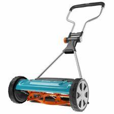 GARDENA Cylinder Lawnmower Comfort 400 C 250 M? Hand Push Mower Garden 4022-20