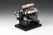 Ford 427 Wedge 1/6 Scale Model Engine   Liberty Classics