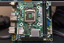 Alienware Intel H87 Socket 1150 H3 Mini ITX motherboard 0PGRP5 X51 R2 Z87 Z97