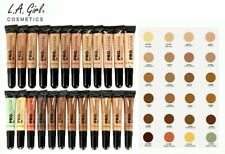 LA Girl PRO CONCEALER HD 100% AUTHENTIC 43 SHADES GRAB YOURS! UK SELLER FREE P&P