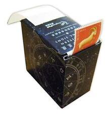 China Hong Kong 2012 Coil Box 12 Western Zodiac Signs Stamp x 60 星座