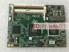 100% test COM-45GS REV:A1.0 190745GS02 ETX  (by DHL or EMS) #pj