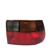 Vauxhall Astra F Mk.3 (3 & 5 Door) 94-98 Right Rear Light, Dark Amber Indicator