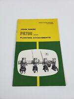 RT Series Part # 727122 R Precision Planting Radar Adapter for John Deere 30