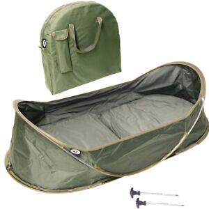 MK Easy Carp Cradle XXL Ground Carp Unhooking Mat
