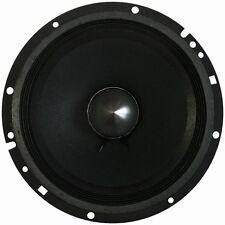 "American Bass VFL65MR Midrange 6.5"" Driver ; Closed Back; *Each*"