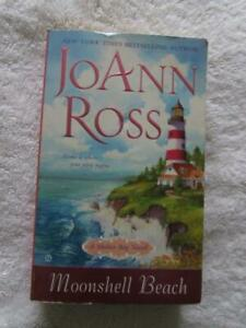 Shelter Bay: Moonshell Beach 4 by JoAnn Ross (2012, Paperback)