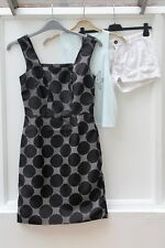 Size 8 Bundle Ladies / Girls Clothes Jack Wills Coleen H&M #15