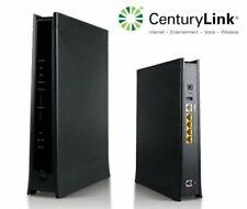 New CenturyLink ZyXEL C2100Z WiFi Wireless 802.11AC DSL VDSL Modem Router