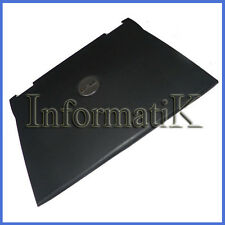 Dell Latitude C510 C540 C610 C640 Cover Display LCD 3ITM6LCWI68 EATM6008017
