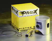 HONDA CR500 CR500R PROX PISTON KIT .75MM OVER BORE