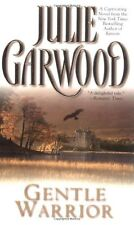 Gentle Warrior (Tapestry Romance, No. 74) by Julie Garwood
