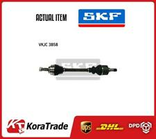 SKF DRIVE SHAFT VKJC3858