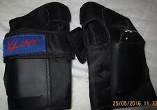Children's Cycling Arm Pads Xline Age 7+