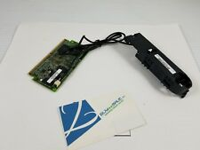 HP 505908-001 1GB FBWC 570501-002 Smart Array P410 P411 + Battery 587324-001