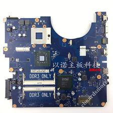 Samsung R530 motherboard BA41-01223A BA92-06340A BA92-06340B,intel GL40,Grade A