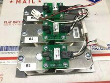 Raycap 110-0377 with Strikesorb 30-V1-Hv