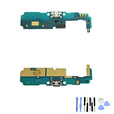 NEW For ZTE Warp Elite N9518 USB Charger Charging Port Dock Connector Flex Cable