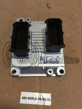 0261207400 Bosch Steuergerät, Jetronic/Motronic FIAT Marea