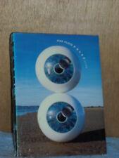 Pink Floyd - Pulse (DVD, 2-Disc Set)