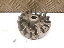Ryobi PBC254YES - Volant magnétique avec clavette ref. 5131000922