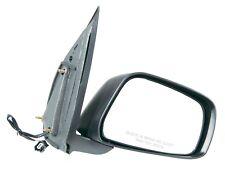 Door Mirror-SE Right Maxzone 315-5411R3EF