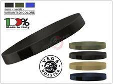 Cintura in Nylon a Strappo Senza Fibbie Cordura Regolabile H4 VEGA HOLSTER 2V63